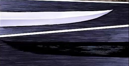 f:id:sakanadefish:20200711225132p:plain