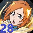 井上織姫:千年血戦