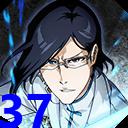 石田雨竜:千年血戦ver