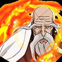 f:id:sakanadefish:20200821161421p:plain