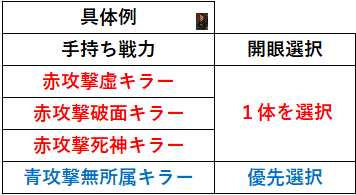 f:id:sakanadefish:20200923204943p:plain