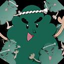 f:id:sakanadefish:20201005135028p:plain