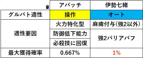 f:id:sakanadefish:20201008210515p:plain