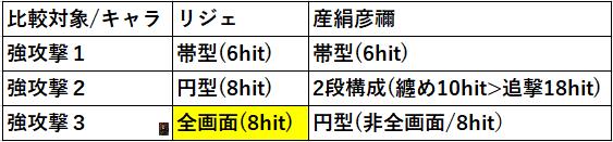 f:id:sakanadefish:20201012214202p:plain