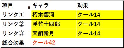 f:id:sakanadefish:20201014175320p:plain