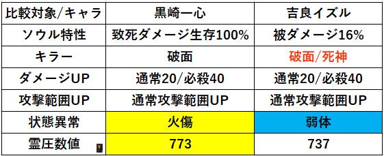 f:id:sakanadefish:20201019224321p:plain