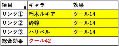 f:id:sakanadefish:20201025080358p:plain