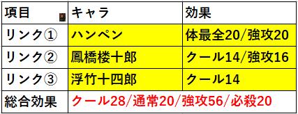f:id:sakanadefish:20201026104401p:plain