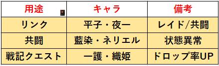 f:id:sakanadefish:20201031144445p:plain