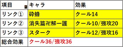 f:id:sakanadefish:20201113145208p:plain