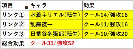 f:id:sakanadefish:20201114201020p:plain