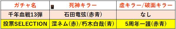 f:id:sakanadefish:20201130180854p:plain