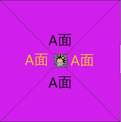 f:id:sakanadefish:20201202192843p:plain
