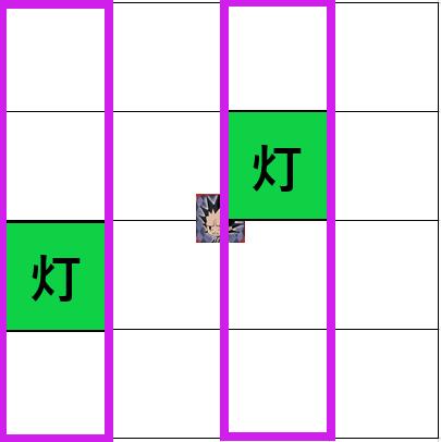 f:id:sakanadefish:20201203122741p:plain