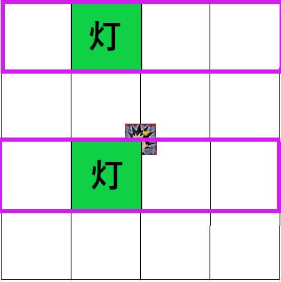 f:id:sakanadefish:20201203122745p:plain