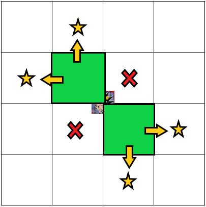 f:id:sakanadefish:20201203125351p:plain