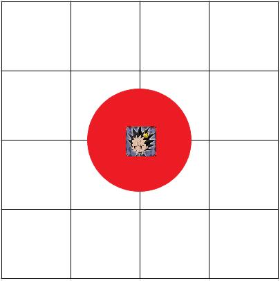 f:id:sakanadefish:20201205035828p:plain