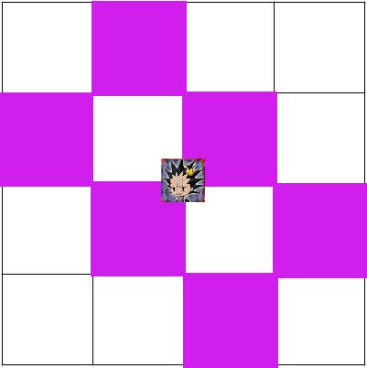 f:id:sakanadefish:20201205044209p:plain
