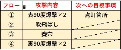 f:id:sakanadefish:20201205052127p:plain
