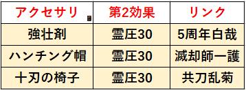f:id:sakanadefish:20201206213244p:plain