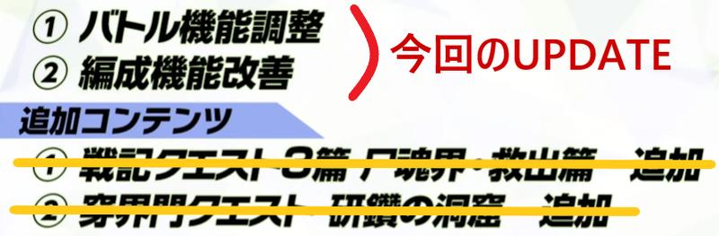 f:id:sakanadefish:20201211141603p:plain