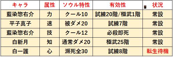f:id:sakanadefish:20201216215016p:plain