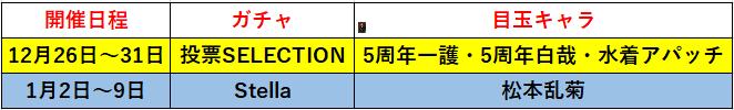 f:id:sakanadefish:20201223110202p:plain