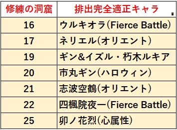 f:id:sakanadefish:20201225123442p:plain