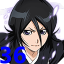 f:id:sakanadefish:20210103104844p:plain