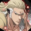 f:id:sakanadefish:20210105203548p:plain