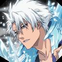 f:id:sakanadefish:20210108021158p:plain