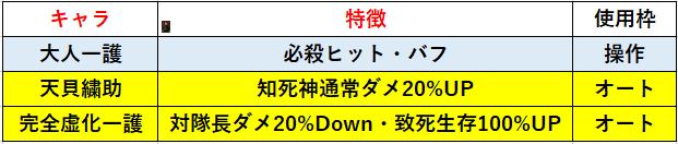 f:id:sakanadefish:20210108114347p:plain
