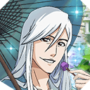 f:id:sakanadefish:20210113185039p:plain