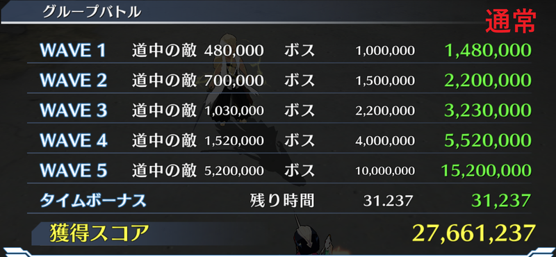 f:id:sakanadefish:20210202205159p:plain