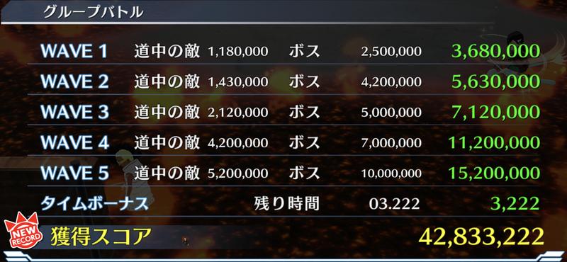 f:id:sakanadefish:20210209110433p:plain