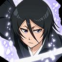 f:id:sakanadefish:20210211163545p:plain