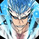 f:id:sakanadefish:20210211163927p:plain