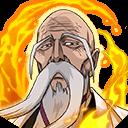 f:id:sakanadefish:20210220171848p:plain