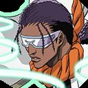 f:id:sakanadefish:20210221093547p:plain