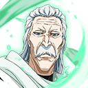 f:id:sakanadefish:20210221175742p:plain