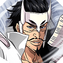 f:id:sakanadefish:20210221180329p:plain