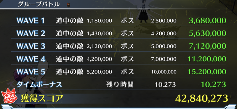 f:id:sakanadefish:20210222113346p:plain