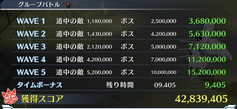 f:id:sakanadefish:20210223213218p:plain