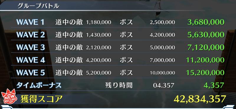 f:id:sakanadefish:20210302114918p:plain