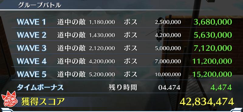 f:id:sakanadefish:20210302114929p:plain
