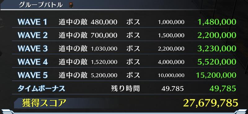 f:id:sakanadefish:20210303120345p:plain