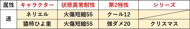 f:id:sakanadefish:20210304191534p:plain