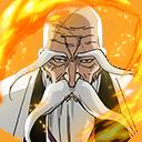 f:id:sakanadefish:20210304193133p:plain