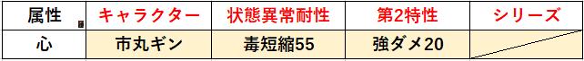 f:id:sakanadefish:20210305211922p:plain