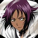 f:id:sakanadefish:20210305222709p:plain